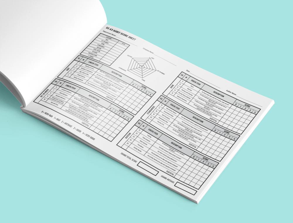 5S-A3-Audit-score-sheet-Top-View-1