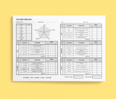 5S-A3-Audit-score-sheet-Top-View
