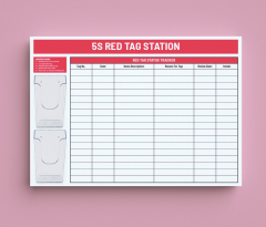 5S-Red-Tag-Station-medium
