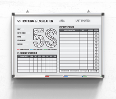 5S-Tracking-&-Escalation-Board-grey-flat