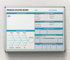 Full-Problem-Solving-Board-blue