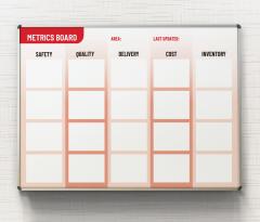 Metrics-Board-red
