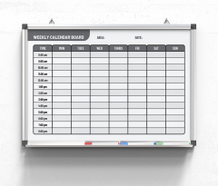 Weekly-Calendar-Board-Grey