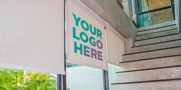logo_blinds1