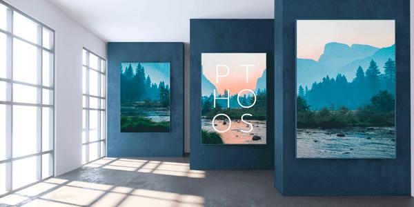 wall_art1