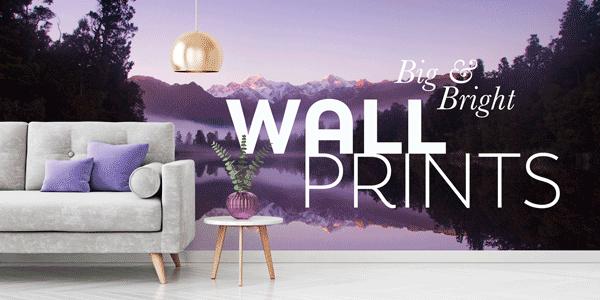 wall_prints1
